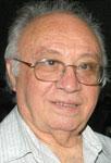 João Antonio Maia Filho, Presidente da AFAGO